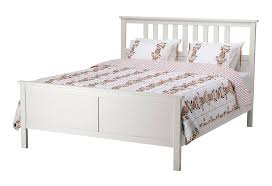 great ikea king size mattress size bed frame king size bed frame