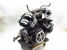 motorcycle engines parts for yamaha vmax 1200 ebay