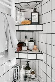 B And Q Bathroom Accessories best 25 masculine bathroom ideas on pinterest men u0027s bathroom