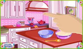 jeux cuisine android jeux de cuisine pâtissier apk free arcade for