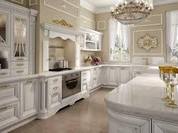 Thomasville Kitchen Cabinet Reviews Fireplace Luxury Kitchen Design With Elegant White Thomasville