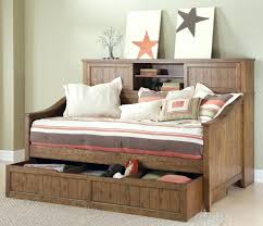 Daybed With Drawers Daybed Stratton Daybed Pottery Barn Stratton Daybed Craigslist