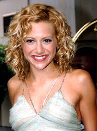 perms for shoulder length hair women over 40 long bob with perm google search hair pinterest perm