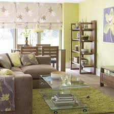 green livingroom green living room designs adorable home