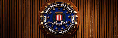 fbi bureau of investigation fbi facts summary history com