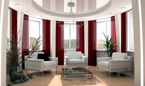 home interior design living room living room interior design living room ideas suitable