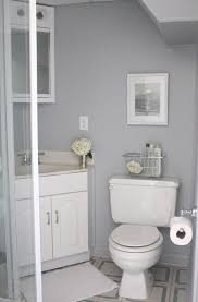 bathroom sparkling bathroom paint ideas design stained wall