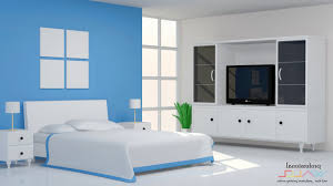 interior colours for home interior design new interior colours for home home decoration