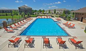 Peoria Il Zip Code Map by Prairie Lakes Apartments In Peoria Il Edward Rose U0026 Sons