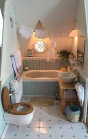 How To Make Doll House Furniture Best 25 Doll Houses Ideas On Pinterest Doll House Play Doll