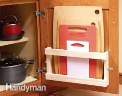 diy kitchen storage ideas 45 small kitchen organization and diy storage ideas diy