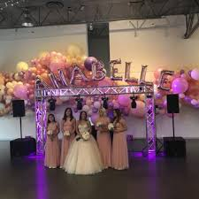 balloon delivery irvine ca balloonzilla 223 photos 109 reviews party event planning