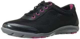 rockport womens boots sale rockport s shoes sale shop authentic rockport