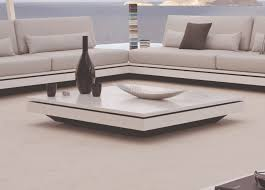 Garden Coffee Table Manutti Luxury Coffee Table Couture Outdoor