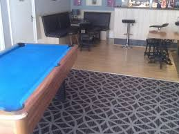 blackpool central pier bed and breakfast cheap hotel and guest