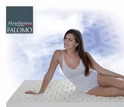 materasso rigido materasso rigido materasso morbido