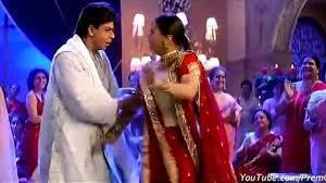 bolã ro mariage muneer awan hit mahiya dailymotion