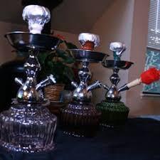 catering rentals cloudz hookah catering rentals party equipment rentals