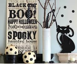 black and orange polka dot halloween background 50 best halloween table decoration ideas for 2017