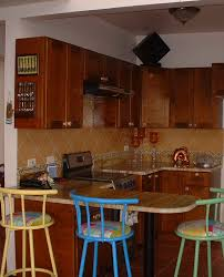 do it yourself kitchen cabinet knobs make your own ceramic cabinet knobs house tropical