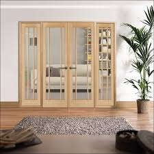 home depot interior wood doors home depot winsome inspiration