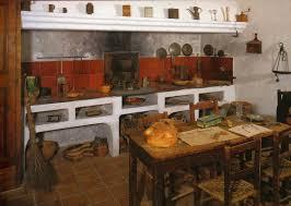 cuisine d antan cuisine d antan meilleur de objets et ustensiles de la cuisine