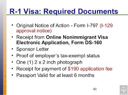 u s immigration law for religious workers vocations