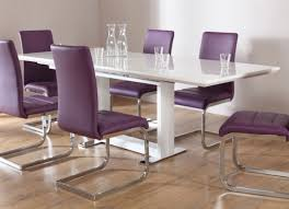 dining winsome large circular dining tables uk satisfactory