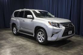 lexus gx 460 diesel lexus gx for sale used cars on buysellsearch