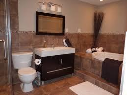 bathrooms pretty bathroom vanity lights plus vanity lights best