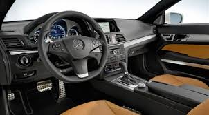 mercedes e class 2004 review review 2010 mercedes e class coupe the about cars