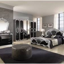 Ashley Bedroom Furniture Set by Bedroom King Size Black Bedroom Furniture Sets Bedroom Classic