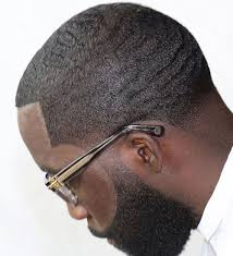 hairstyles for black men over 40 top 27 hairstyles for black men men39s and haircuts 2016 mens the