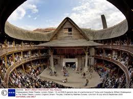 best 25 teatro elisabetano ideas on pinterest globe theater