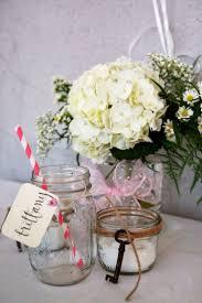 131 Best Bridal Shower Ideas Images On Pinterest Marriage Event