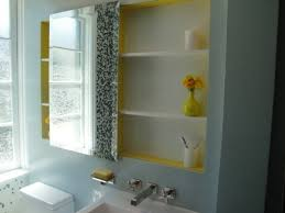 reviews of kitchen cabinets kitchen reviews of kitchen companies menards kitchen cabinets