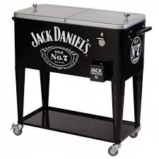 jack daniels man cave gear shop