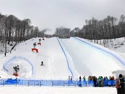 Most Decorated Winter Olympian - winter olympics trivia fun facts about the winter games between