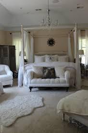 flooring cozy sheepskin rug for exciting living room design