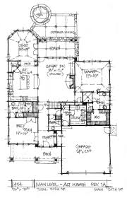two story house plans with master on main floor 999 best must see house plans blog images on pinterest floor