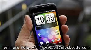 htc black friday black friday htc free unlock codes calculator v3 0 fixed password