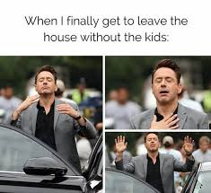 Parenting Meme - parenting memes dump album on imgur