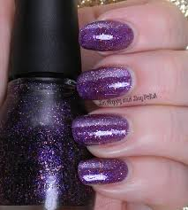sinful colors nail polish color list mailevel net