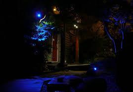 Landscape Lights Lowes Best Solar Landscape Lights Colour Story Design