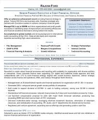 Finance Resume Examples by Corporate Resume Format Resume Examples For Restaurant Jobs