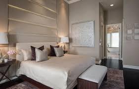 deco chambre romantique beige deco chambre taupe et beige 0 chambre taupe pour un d233cor