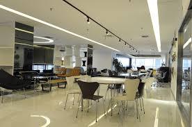 home design showroom on 1440x608 home furniture showroom image