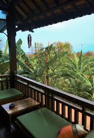 mahogany cottage in gili meno lombok indonesia