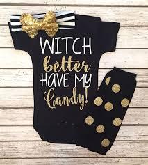 Etsy Infant Halloween Costume 25 Baby Halloween Ideas