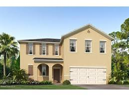 melbourne fl real estate u0026 homes for sale in melbourne florida